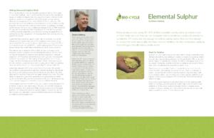 Making-Elemental-Sulphur-Work-from-Elston-Solberg