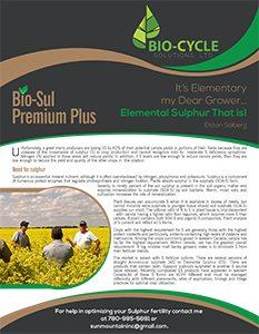 Brochure design Front+Back