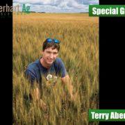 Terry Aberhart