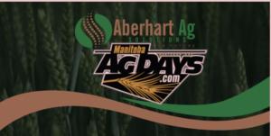 2019 Manitoba AgDays